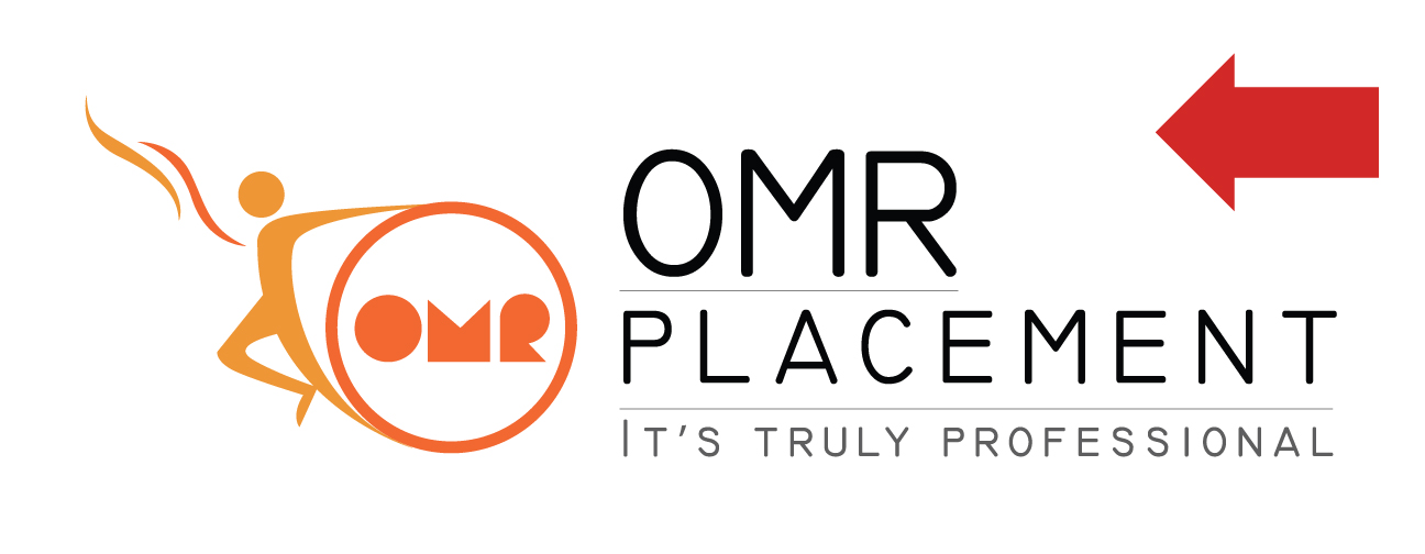 OMR Placement