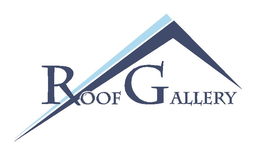 ROOF GALLERY