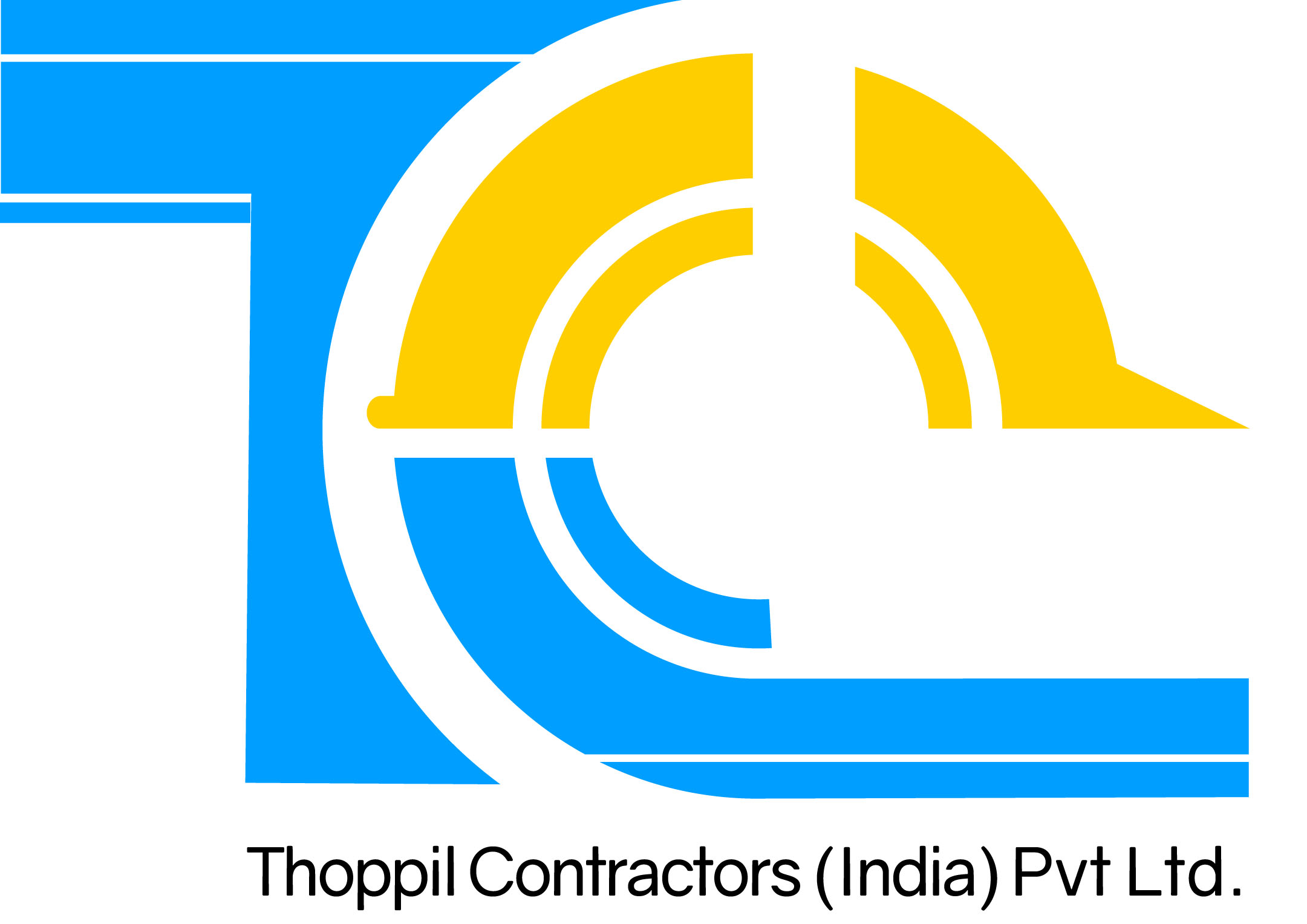 THOPPIL GROUP OF COMPANIES